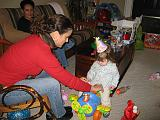 2006-11-19.seren.1yr_birthday.jen-mary-alex.1.livonia.mi.us.jpg