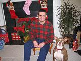 2005-12-25.christmas.cocoa-kevin-snyder.1.livonia.mi.us.jpg