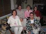 2004-11-25.thanksgiving.nessa-sandy-wendy-nancy-kevin-snyder-reisa-sidnee.3.fav.livonia.mi.us.jpg