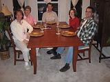 2004-11-25.thanksgiving.nessa-sandy-wendy-nancy-kevin-snyder.2.livonia.mi.us.jpg