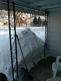 1999-01-17.winter.yard_back.patio.1.redford.mi.us.jpg