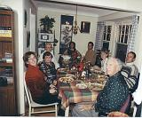 2002-11-00.thanksgiving.nancy-oma-june-nessa-kevin-snyder-sandy-dom-arthur.1.redford.mi.us.jpg