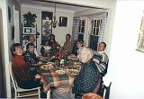 2002-11-00.thanksgiving.nancy-oma-june-nessa-kevin-snyder-sandy-dom-arthur.2.redford.mi.us.jpg