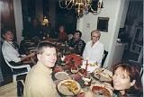 2002-11-00.thanksgiving.nancy-oma-june-nessa-kevin-snyder-sandy-dom-arthur.3.redford.mi.us.jpg
