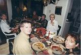 2002-11-00.thanksgiving.nancy-oma-june-nessa-kevin-snyder-sandy-dom-arthur.4.redford.mi.us.jpg