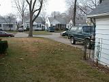 1999-00-00.view_across_street.redford.mi.us.jpg