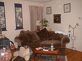 2003-00-00.living_room.redford.mi.us.jpg