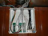 2003-10-00.wiring.adding.power_media_wiring.cables_run.3.redford.mi.us.jpg