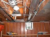 2003-10-00.wiring.adding.power_media_wiring.cables_run.4.redford.mi.us.jpg