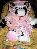 2006-02-06.humor.baby_cow_outfit.1.livonia.mi.us.jpg