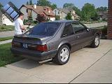 2005-06-04.91_mustang_lx.exhaust_sound.video.320x240-23meg.livonia.mi.us.avi