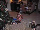 2004-12-25.opening_presents.ethan.2.christmas.venice.fl.us.jpg