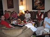 2004-12-25.opening_presents.everyone.snyder.1.christmas.venice.fl.us.jpg