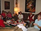 2004-12-25.opening_presents.everyone.snyder.2.christmas.venice.fl.us.jpg