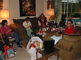 2004-12-25.opening_presents.everyone.snyder.3.christmas.venice.fl.us.jpg