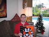 2004-12-25.opening_presents.kevin-snyder.1.christmas.venice.fl.us.jpg
