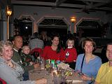 2004-12-26.coasters.table.snyder.1.venice.fl.us.jpg