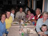 2004-12-26.coasters.table.snyder.2.venice.fl.us.jpg