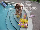 2006-12-21.clubhouse_pool.baby_13_months.seren-snyder.video.720x480-66meg.venice.fl.us.mpg