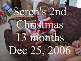 2006-12-25.opening_presents.baby_13_months.seren-snyder.video.720x480-126meg.christmas.venice.fl.us.mpg