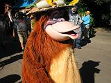2006-10-24.parade.1.animal_kingdom.orlando.fl.us.jpg