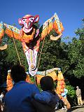 2006-10-24.parade.4.animal_kingdom.orlando.fl.us.jpg