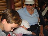2006-10-24.restaurant.matthew-nessa-seren-snyder.2.animal_kingdom.orlando.fl.us.jpg