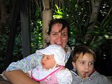 2006-10-24.ride.matthew-saffron-seren-snyder.2.animal_kingdom.orlando.fl.us.jpg