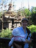 2006-10-24.safari.8.animal_kingdom.orlando.fl.us.jpg