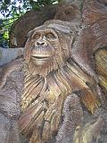 2006-10-24.safari.statue.2.animal_kingdom.orlando.fl.us.jpg