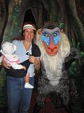 2006-10-24.welcome.nessa-seren-snyder.2.animal_kingdom.orlando.fl.us.jpg