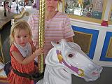 2007-12-23.carousel.02.seren-nessa-snyder.magic_kingdom.disney.orlando.fl.us.jpg