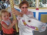 2007-12-23.carousel.03.seren-nessa-snyder.magic_kingdom.disney.orlando.fl.us.jpg