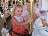 2007-12-23.carousel.04.seren-nessa-snyder.magic_kingdom.disney.orlando.fl.us.jpg