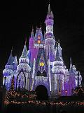 2007-12-23.castle.snow_white.04.magic_kingdom.disney.orlando.fl.us.jpg