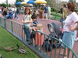 2007-12-23.feeding.ducks.02.seren-snyder.magic_kingdom.disney.orlando.fl.us.jpg