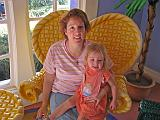 2007-12-23.minnies_house.01.nessa-seren-snyder.magic_kingdom.disney.orlando.fl.us.jpg