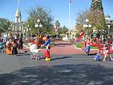 2007-12-23.parade.main_street.03.magic_kingdom.disney.orlando.fl.us.jpg