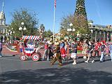 2007-12-23.parade.main_street.04.magic_kingdom.disney.orlando.fl.us.jpg