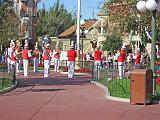 2007-12-23.parade.main_street.06.magic_kingdom.disney.orlando.fl.us.jpg