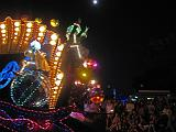 2007-12-23.parade.night.06.magic_kingdom.disney.orlando.fl.us.jpg