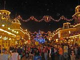 2007-12-23.parade.night.07.magic_kingdom.disney.orlando.fl.us.jpg