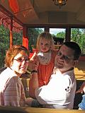 2007-12-23.train_ride.05.kevin-nessa-seren-ronan-snyder.magic_kingdom.disney.orlando.fl.us.jpg