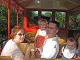 2007-12-23.train_ride.07.kevin-nessa-seren-ronan-snyder.magic_kingdom.disney.orlando.fl.us.jpg