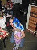 2007-12-23.balloon.crown.03.seren-snyder.orlando.fl.us.jpg