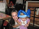 2007-12-23.balloon.crown.04.seren-snyder.orlando.fl.us.jpg