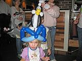 2007-12-23.balloon.crown.07.seren-snyder.orlando.fl.us.jpg