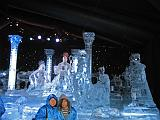 2007-12-23.ice_sculpture_show.gaylord_palms.06.orlando.fl.us.jpg