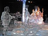 2007-12-23.ice_sculpture_show.gaylord_palms.07.orlando.fl.us.jpg