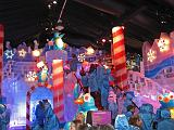 2007-12-23.ice_sculpture_show.gaylord_palms.11.orlando.fl.us.jpg